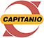Capitanio-Air-Pumps-Logo