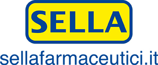 sella-farmaceutici